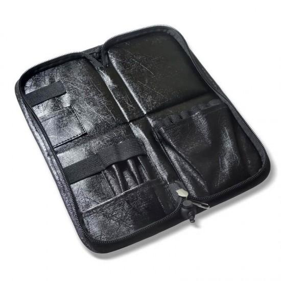 Пенал-подставка для кистей PNB / Nail Brushes case