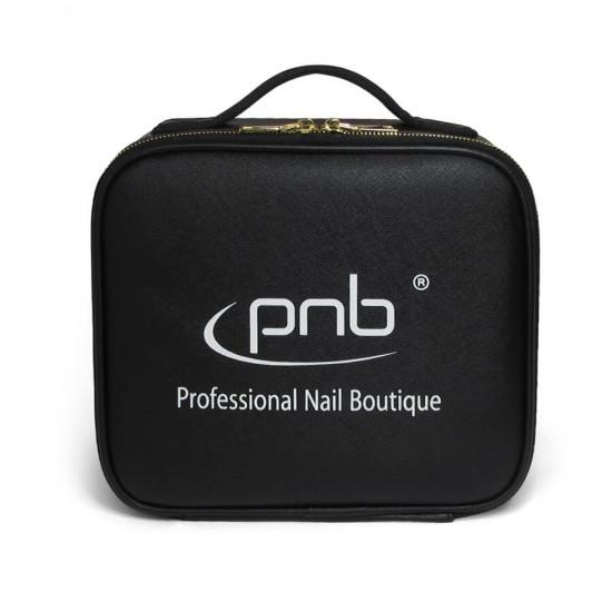 Профессиональная косметичка PNB