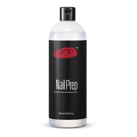 Nail Prep 550 мл